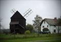 Image for Vetrny mlyn Skalicka/ Windmill Skalicka