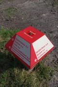 Image for 00949/002 - Eexterzandvoort NL
