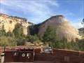 Image for Checkerboard Mesa - Springdale, UT
