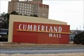 Image for Cumberland Mall - Cobb Parkway, Smyrna, GA