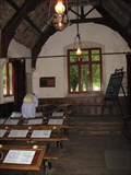 Image for The Schoolhouse - Tyneham, Dorset, UK