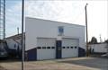 Image for Caroline District Ambulance - Emergency 911 - Caroline, Alberta