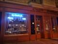 Image for Caffe Fellini - Plzen, Czech Republic, EU