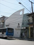 Image for Igreja Adventista do Sétimo Dia - Sao Paulo