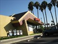Image for Denny's - Garvey Ave  - Baldwin Park, CA