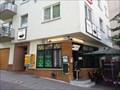 Image for Pukki's - Stuttgart, Germany, BW