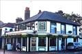 Image for Ypres Tavern - West Street - Sittingbourne, Kent