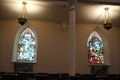 Image for St. Matthew's Lutheran Church ~ Charleston, SC USA