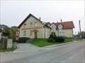 Image for Jasenná - 552 22, Jasenná, Czech Republic