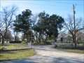 Image for Annetta Cemetery - Parker County, Texas