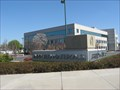 Image for Applied Materials - Santa Clara, CA