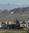 "Image for Basic High School ""B"" -- Henderson NV"