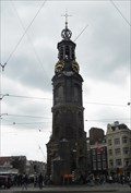 Image for Munttoren - Amsterdam