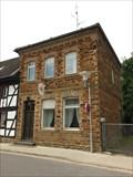 Image for Bruchsteinhaus in Altendorf - RLP / Germany