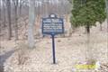 Image for Captian Phillip's Ranger Memorial