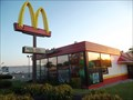 Image for North Shoop Avenue McDonald's - Wauseon, OH
