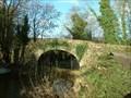 Image for Horse Bridge