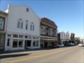 Image for Ferndale Main Street Historic District - Ferndale, California