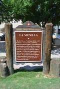 Image for Historic Mesilla, New Mexico