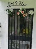 Image for Virgen de los dolores - Barbadás, Ourense, Galicia, España