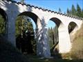 Image for Klášterecký viadukt - Czech Republic