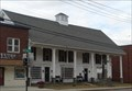Image for Old Jericho Tavern - Bainbridge Historic District - Bainbridge, NY