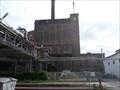 Image for Zuckerraffinerie - Dessau - ST - Germany