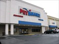 Image for PetSmart - Daly City, CA