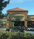 Image for Starbucks - Hwy 62 - Yucca Valley, CA