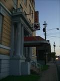 Image for LOOM Family Center 9 - Fairmont, WV