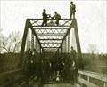 Image for Settles Bridge - Suwanee, GA