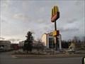 Image for McDonald's - Hinton, Alberta