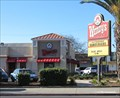 Image for Wendy's - Fruitvale - Oakland, CA