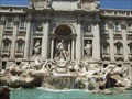 "Image for Fontana di Trevi - ""La Dolce Vita"" -  Rome, Italy"