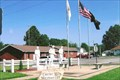 Image for Veterans Memorial, Carrier Mills, IL