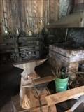 Image for Garin Regional Park Blacksmith - Hayward, CA