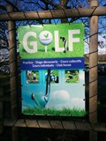 Image for Golf des Bois Franc Center-Parc - Verneuil-sur-Avre, France