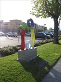 Image for Soft Cycle - Sunnyvale, CA