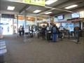 Image for Sonoma County Airport - Santa Rosa, CA