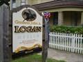 Image for General John A Logan Museum