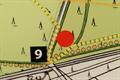 Image for Karte am Stadwald Neumünster, SH, Germany