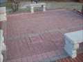 Image for Faver's Pavers- Guthrie, OK