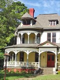 Image for Link House - Palestine, TX
