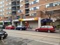 Image for McCaul Street McDonalds - Toronto, ON