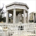 Image for Execution Site Memorial - La Habana, Cuba