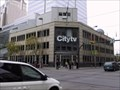 Image for Citytv (CKAL-TV) - Calgary, Alberta