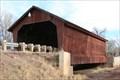 Image for Pinedale Memorial Bridge