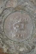 Image for 413 U.S.E.D.  -  Shenandoah Caverns, VA