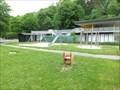 Image for Playground  - Blankenheim - Nordrhein-Westfalen / Germany