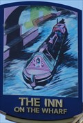 Image for Inn On The Wharf, Manchester Road - Burnley, UK